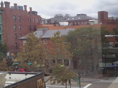 view from Office View on 2017-10-15