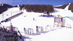 view from 2 - Breezeway Cam on 2018-01-29