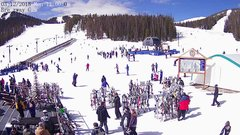 view from 2 - Breezeway Cam on 2018-03-12