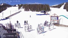 view from 2 - Breezeway Cam on 2018-04-02