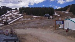 view from 2 - Breezeway Cam on 2018-05-13