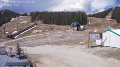 view from 2 - Breezeway Cam on 2018-05-20
