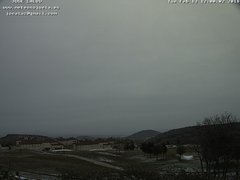 view from SOJUELA on 2018-02-13