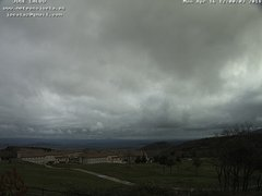 view from SOJUELA on 2018-04-16