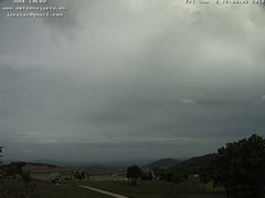 view from SOJUELA on 2018-06-08
