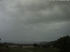 view from SOJUELA on 2018-06-09