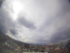 view from Oss. Meteorologico di Gabicce Mare e Cattolica on 2018-03-12
