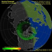 view from Aurora Forecast on 2018-02-14