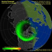 view from Aurora Forecast on 2018-02-15