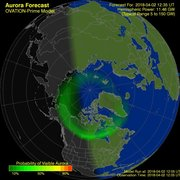 view from Aurora Forecast on 2018-04-02