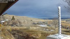view from Ranch on 2018-03-18