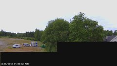 view from n3b2no on 2018-06-11