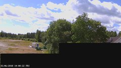 view from n3b2no on 2018-06-15