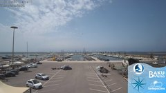 view from Torre Grande on 2018-06-11