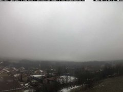 view from Meteo Hacinas on 2018-02-11