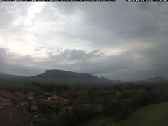 view from Meteo Hacinas on 2018-05-23