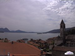 view from Baveno on 2018-05-28