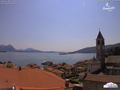 view from Baveno on 2018-06-16