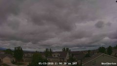 view from Weatherton on 2018-05-19