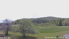 view from Oak Hill Wx on 2018-05-18
