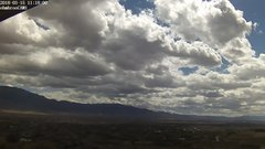 view from ohmbrooCAM on 2018-03-15