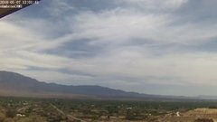 view from ohmbrooCAM on 2018-05-07