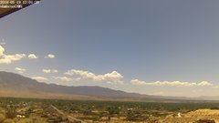 view from ohmbrooCAM on 2018-05-19