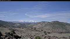 view from Highlands on 2018-04-22