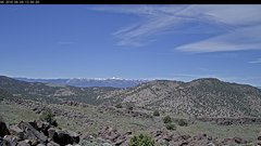view from Highlands on 2018-06-04
