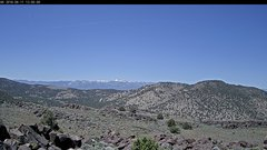 view from Highlands on 2018-06-11