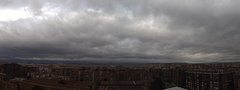 view from LOGROÑO SUR on 2018-02-19