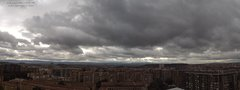 view from LOGROÑO SUR on 2018-05-28