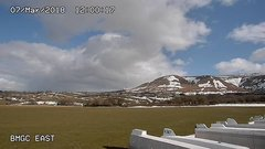view from BMGC-EAST2 on 2018-03-07