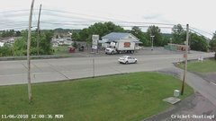 view from William Penn Highway on 2018-06-11