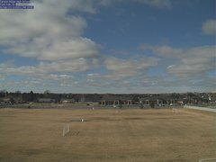 view from Canyon Ridge High School on 2018-02-23