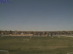 view from Canyon Ridge High School on 2018-04-23