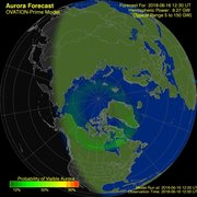 view from Aurora Forecast on 2018-06-16
