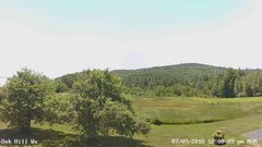 view from Oak Hill Wx on 2018-07-09
