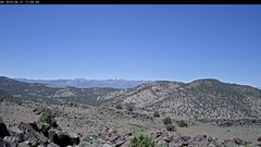 view from Highlands on 2018-06-21