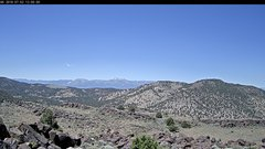 view from Highlands on 2018-07-02