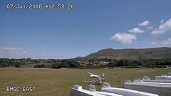 view from BMGC-EAST2 on 2018-07-07