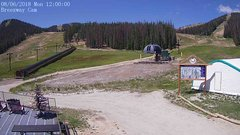 view from 2 - Breezeway Cam on 2018-08-06