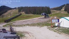 view from 2 - Breezeway Cam on 2018-08-13