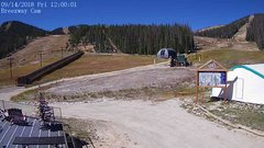 view from 2 - Breezeway Cam on 2018-09-14