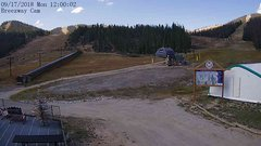 view from 2 - Breezeway Cam on 2018-09-17