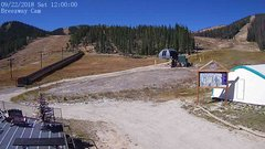 view from 2 - Breezeway Cam on 2018-09-22