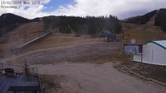 view from 2 - Sundeck Cam on 2018-10-01