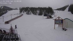 view from 2 - Sundeck Cam on 2018-11-03