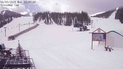 view from 2 - Sundeck Cam on 2018-11-05