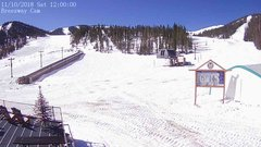 view from 2 - Sundeck Cam on 2018-11-10